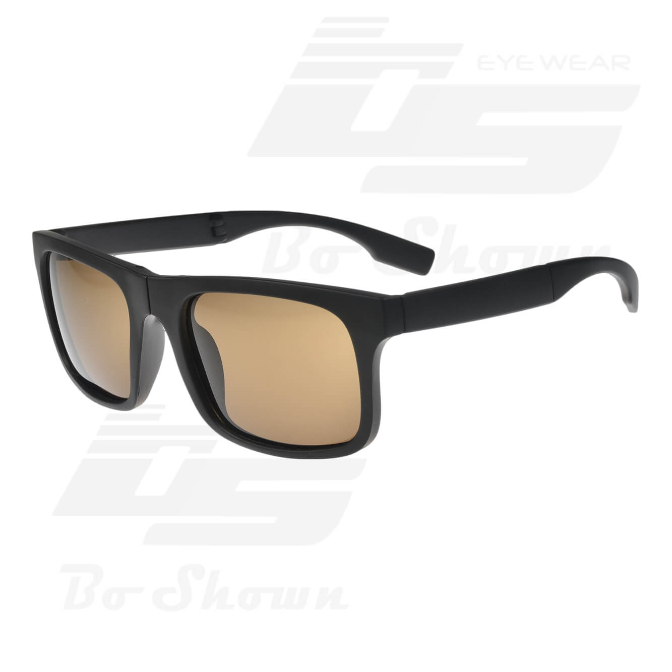 f78c6b4e749f4 Lifestyle Folding Sunglasses 236 - BO SHOWN EYEWEAR