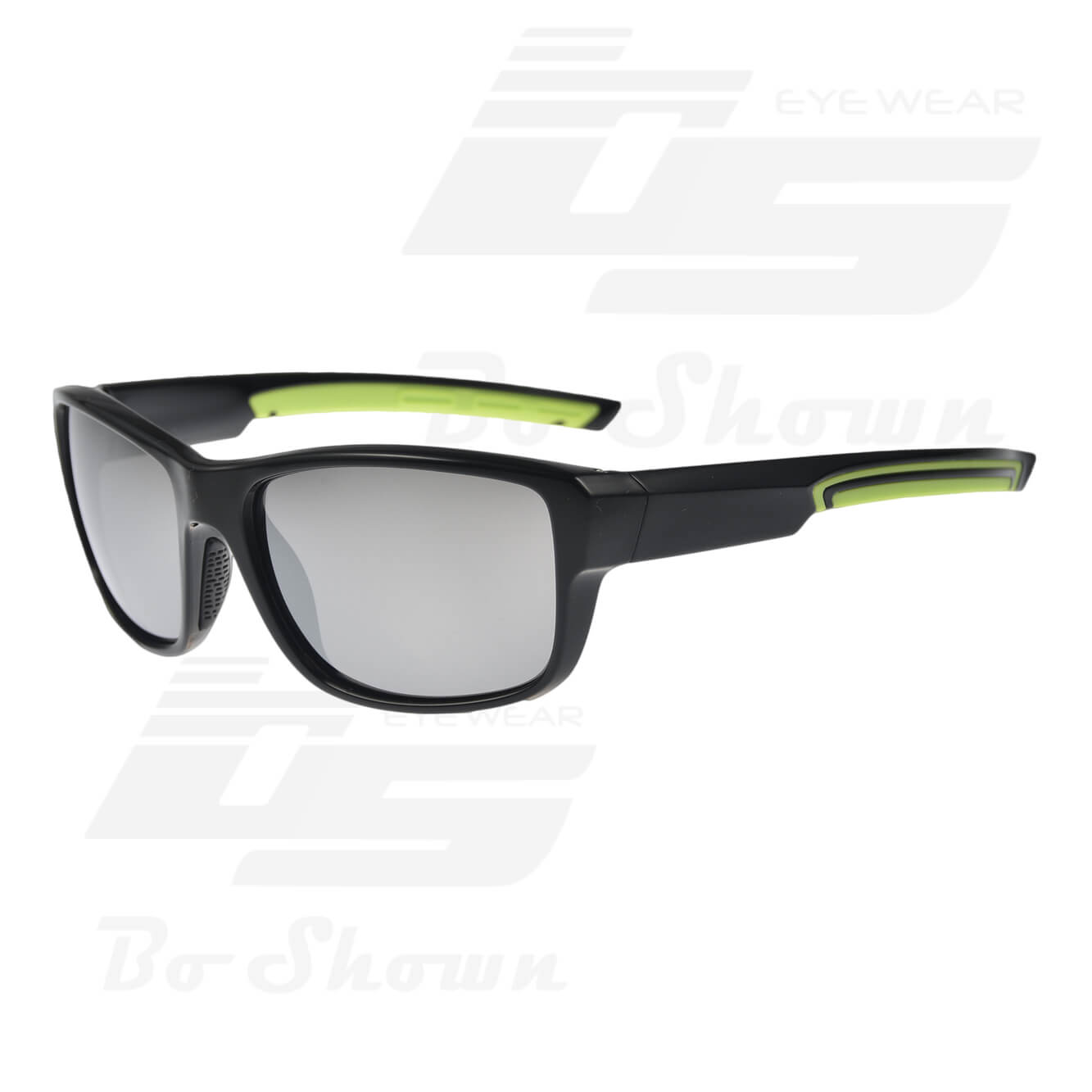 0a344291148bb Lifestyle Sunglasses 270 - BO SHOWN EYEWEAR